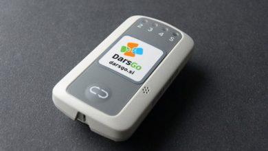 Scurt ghid de utilizare a sistemului de taxare electronic DarsGo din Slovenia
