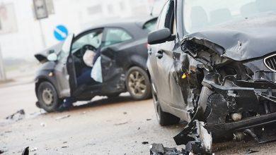 România este pe primul loc la numărul de accidente rutiere fatale în UE