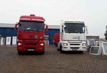 Compania Kol Trans condamnată pentru dumpingul social în Belgia