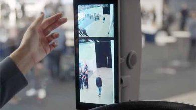 Oglinzile retrovizoare digitale le vor înlocui pe ce convenționale