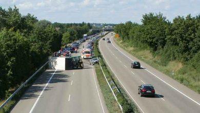 Numărul de decese rutiere la nivel UE a scăzut în 2017 cu doar 2%