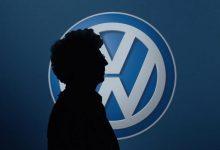 Responsabilul pentru motoarele Porsche a fost arestat în scandalul Dieselgate