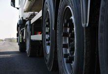 Valonia ridică valoarea greutății maxime autorizatate la 50 de tone
