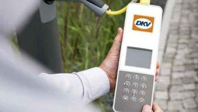 innogy și DKV vor să creeze un nou jucător pe piața de mobilitate electrică