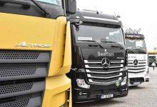 Platforma RoadStars aniversează doi ani de la lansarea în România