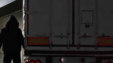 IRU și TAPA au lansat un curs de e-learning privind securitatea transportului