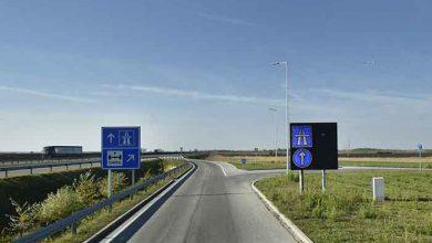 Schimbări majore în sistemul de cântărire al vehiculelor din Ungaria