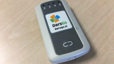 Criză de aparate de taxare DarsGo pentru plata taxei de drum în Slovenia