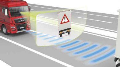 Noile standarde UE de siguranță a vehiculelor ar putea preveni 25.000 de decese în 15 ani