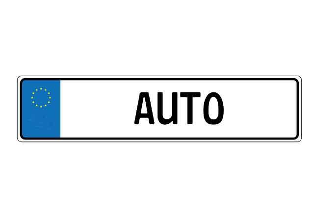 Anularea sau expirarea ITP-ului atrage după sine suspendarea înmatriculării vehiculelor