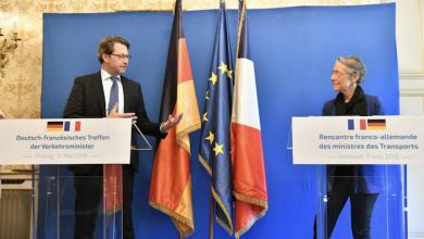Franța consideră ca inacceptabilă actuala formă a Pachetului de Mobilitate