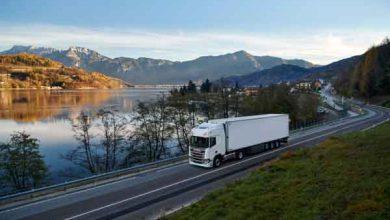 Scania susține noile reglementări UE privind reducerea emisiilor de CO2