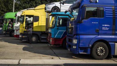 UNTRR salută eliminarea transportul rutier internațional de la aplicarea Directivei Detașării