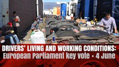 """ETF: """"Parlamentul European a votat legalizarea discriminării salariale și reducerea perioadei de odihnă"""""""