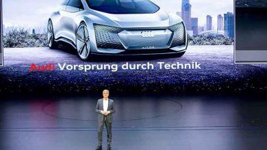 Rupert Stadler, CEO Audi, a fost arestat preventiv în scandalul Dieselgate