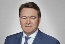 Abraham Schot preia funcţia de CEO interimar al Audi