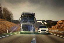 Noi sisteme de asistență pentru șoferi, bazate pe direcția dinamică Volvo