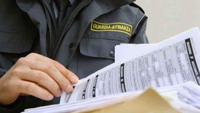 Letterbox italienesc cu sediu social în România acuzat de evaziune fiscală în Italia