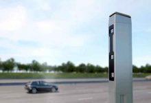 Atenție! Franța a introdus o nouă generație de camere radar multifuncționale