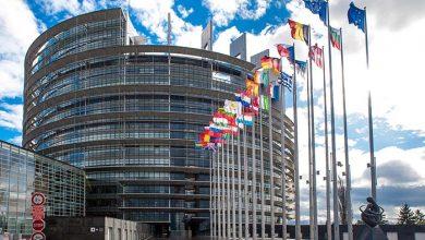 Pe 4 iulie 2018, Parlamentul European votează în plen Pachetul de Mobilitate