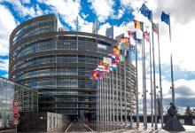 Eurodeputații vor vota revizuirea regulilor din transportul rutier în iulie