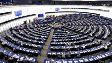 Plenul Parlamentului European votează elementele cheie ale Pachetului de Mobilitate