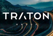 Volkswagen Truck & Bus se transformă în TRATON GROUP