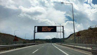 Atenție, șoferi! Grecia a adus mai multe modificări la Codul Rutier