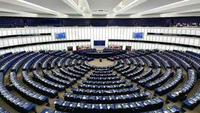 Parlamentului European a respins amendamentele propuse la Pachetul de Mobilitate