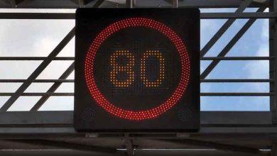Va suspenda Franța legea care reduce limita de viteză la 80 km/h pe drumurile secundare?