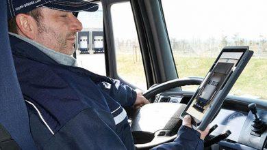 Noile soluții de conectivitate Knorr-Bremse eficientizează managementul flotei