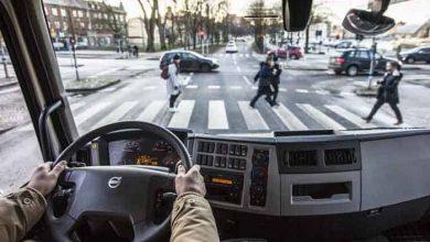 Patru lucruri care cresc protecția bicicliștilor și pietonilor în traficul urban