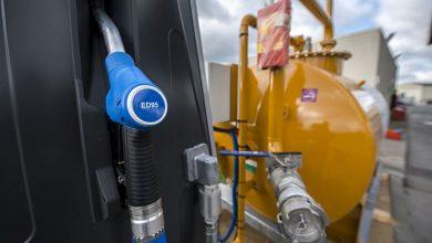 Bioetanol produs din tescovina de struguri de Bordeaux
