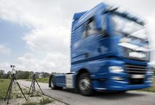 Cooperarea dintre mărcile MAN și Scania este tot mai strânsă