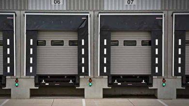 Reacții după ce Lidl a introdus servicii cu plată pentru descărcarea camioanelor