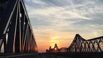 CNAIR dă asigurări că podurile rutiere din România nu prezintă risc de prăbușire