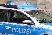 Cărăuș român amendat cu 21.000 de euro pentru manipularea tahografului în Germania