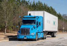 Waymo va testa camioane autonome Clasa 8 în Arizona