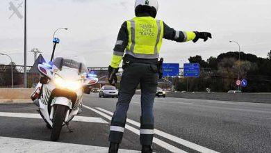 Până la 20.000 de euro amendă pentru manipularea sistemului AdBlue în Spania