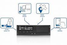 Tahograful digital inteligent DTCO 4.0 duce securitatea datelor la un alt nivel