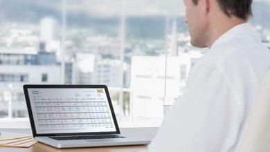 Clienții DKV pot procesa automat factura electronică în sistemul contabil