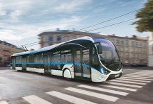 Iveco, Mercedes-Benz și Volvo sunt campionii Sustainable Bus Award 2019