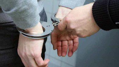 Doi cetățeni români reținuți în Italia pentru tentativă de furt motorină