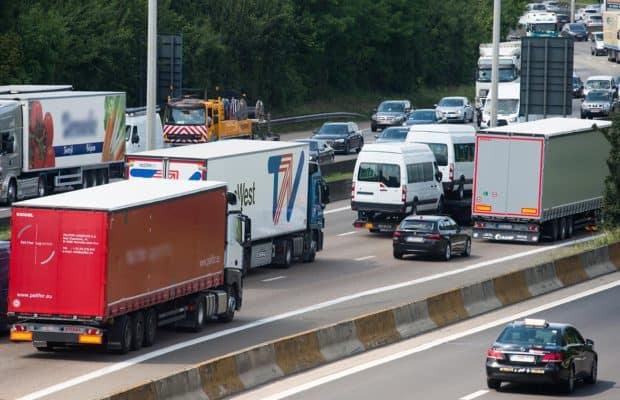 Germania, Franța și Austria scapă de procedura de infringement privind salariul minim