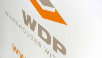 WDP investește suplimentar 75 de milioane de euro în România