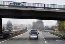 Grupul de investigații a practicilor ilegale din transportul rutier german