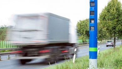 Edenred își consolidează poziția pe piața europeană a taxării rutiere