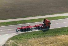 Container intermodal sau intreschimbabil pentru transport containerizat?
