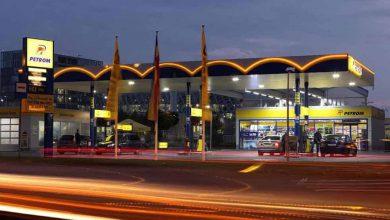 Petrom înregistrează cele mai mari vânzări la carburanți în zilele de vineri