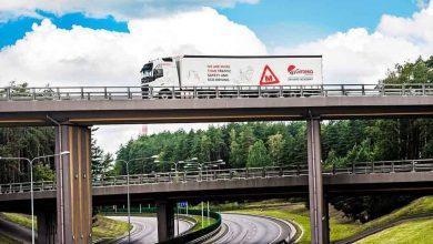 Girteka Logistics a primit certificarea TAPA TSR Nivel 1